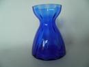 Hyacinth Vase Kumela