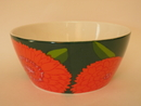 Primavera Bowl dark green Iittala